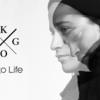 Kygo Life カイゴのライフ、カイゴの人生