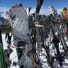 白馬のスキー場オープン、2019/2020シーズンはいつになる?ここ数年のオープン日まとめ - HAKUBA VALLEY