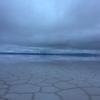 ウユニ塩湖旅行7