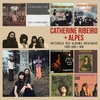 Catherine Ribeiro + Alps - Integrale des Albums Originaux 1969-1980 9CD (Universal, 2015)