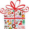 クリスマスというプレゼント時期に思う-キャッチ&リリースという視点-