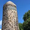 【ラニカイをプチ散歩】ファミリーでハワイ旅行㉚