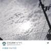 【地震雲】7月1日にも日本各地で『地震雲』の投稿が相次ぐ!6月25日には『断層型』・18日には『竜巻型』と見られる雲の投稿も!『環太平洋対角線の法則』の発動による『南海トラフ地震』などの巨大地震に要警戒!