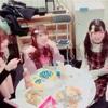 藤木愛|アキシブProject 95本目LIVE(2019/12/8)