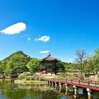 韓国語の音読で自然な発音を身につけよう!