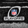 【NFL2020】ワイルドカード決戦!AFCの結果速報