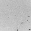 おっ?小惑星 ゴールト(6478) 10/13