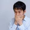 【体験談】重曹やはちみつじゃダメ!舌苔の本当のおすすめの取り方
