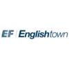 世界の「英語化」はいいこと? EF Englishtown CEOに訊く語学教育の最前線