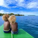 ソロモン諸島政府観光局ブログ