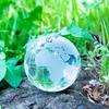 「脱炭素」へ 経産省方針転換 再エネ普及促進へ
