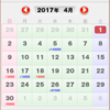 パチンコ4月の収支報告!!