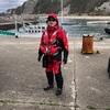 やっぱり釣れちゃう!『名磯沖のセシマ』伊古木地区小出渡船 2019年3月3日