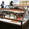 東京都美術館に「おべんとう展」を見に行く Go to the Tokyo Metropo