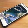 【iPhone】純正イヤフォンの便利機能、使いこなしてる?