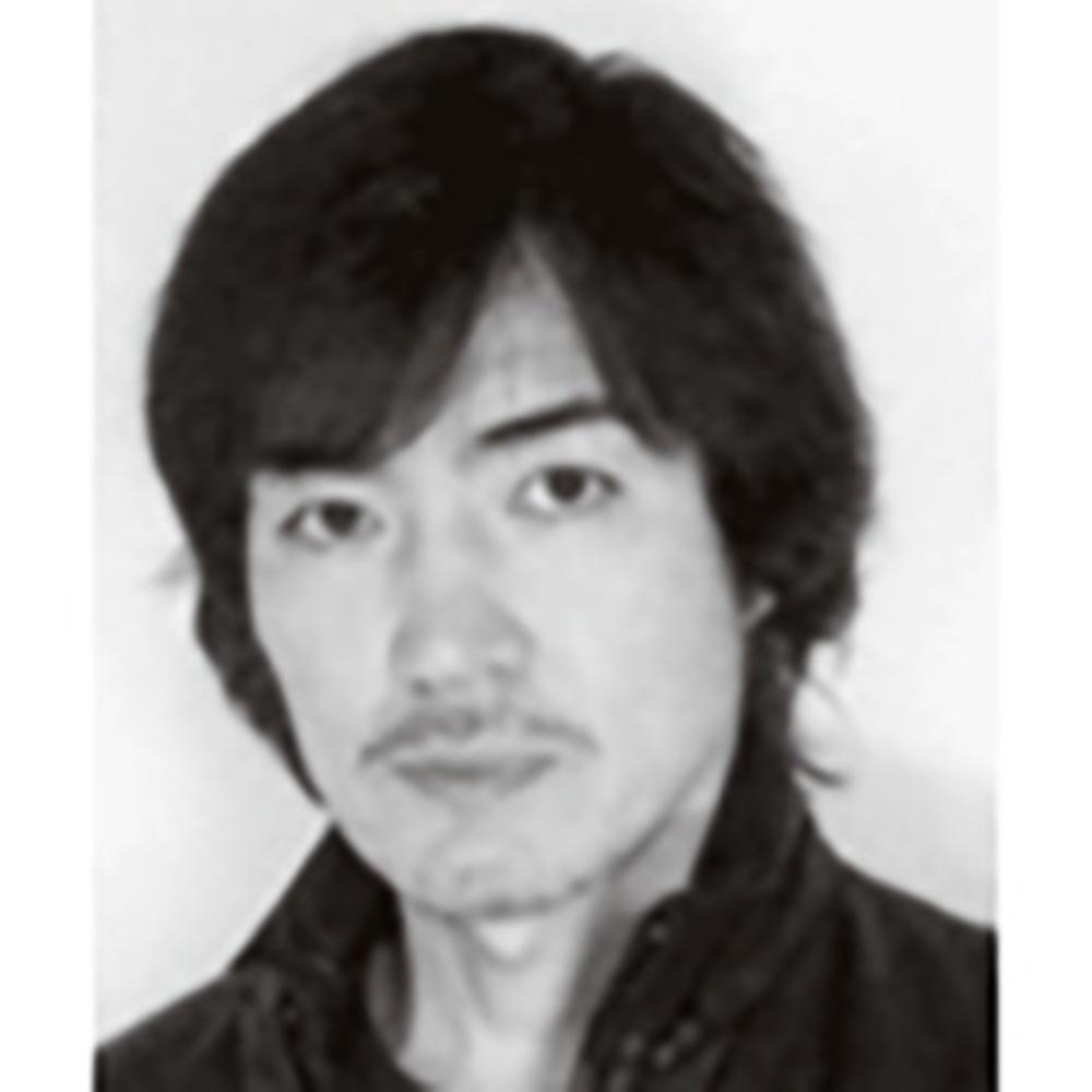 マスカレードナイト 東野圭吾さんをレビュー