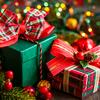 2017年のクリスマスが近づいてきましたね。週末はプレゼントを探しに出かけようと思います。