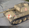 【WOT】Pudel supertest