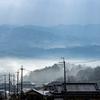 被写体を求めて奈良県天川村へ。美しい奈良大和路の情景やら、天ノ川のリフレクションやら。