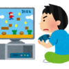 【ゲーム攻略日記総まとめ】レトロゲームから最新ゲームまでの攻略日記をまとめて1つのサイトにしました(^^♪