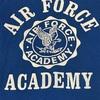 271 ビンテージ スウェット アメリカ空軍 70's 80's