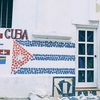 【厳選】キューバ旅行に役立つ超基本のスペイン語6選 (難易度0!シンプル単語)