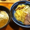 (152) らーめん金伝丸 三軒茶屋店