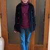 服を育てて着るメリット|デニムパンツや上質ウールのコートは捨てずに育てよう