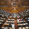 本当に議員の数は減らすべきか?
