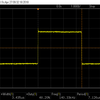 micro:bit の最速パルス / MicroBit.h の場合
