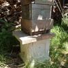 ミツバチ達の様子 自分 Today's state of bees