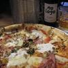 Pizza, Pizza, Pizza!!