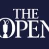 松山英樹の全英オープンゴルフ2018組み合わせとスタート時間!タイガーウッズは?