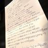 【新宿三丁目】『彗富雲』と書いて「スプーン」、ボリュームありあり満点のワインラバーの店♪