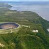 沖縄やんばる海水揚水発電所(exp.5,108分)