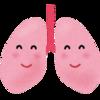 水泳のための呼吸②:努力呼気と胸郭の関係 ~腹圧呼吸で、きれいなストリームラインがとれるように~