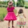 ピアノの発表会での子供の服装 お手頃に可愛いドレスを準備するには?ドレスや小物の選び方のポイントも解説!
