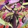 霸王門/霸王龍 札克牌組介紹(覇王龍ズァーク / Supreme King Dragon Zarc)