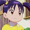 こち亀アニメラストSPで気付いた!檸檬の声はルビーとモフルンだったのかー!!