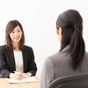 転職エージェントとの面談に必要な持ち物や注意事項まとめ