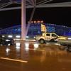 旅の終わりの虚しさ。。。蘭州から上海へ。中国西北一網打尽旅行(21)
