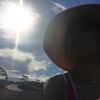 八丈島旅の記録。ふれあい牧場~底土海水浴場へ!