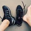足の臭いが気になる方へ!足の臭いの原因と対処法とは?