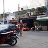 H.I.Sの初夢フェアでタイのバンコクに行ってみた。