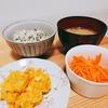 2019/05/18 今日の夕食