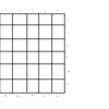 "KogCoder Code Contest #2 A (AOJ-1149-""Cut the Cake"" or ""ケーキカット"")"