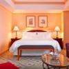 ホテルのベッドってどうなん? 私の好きなヘブンリーベッド(Heavenly® Bed)とか。