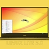Linux Lite 4.0 がリリース