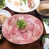 【オススメ5店】池尻大橋・三軒茶屋・駒沢大学(東京)にあるうどんが人気のお店