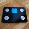 定期的に体重計にはのるべき